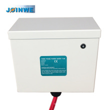 3-Phase Power Saver Alemanha, Electricity Power Factor Saver, Power Saver Device
